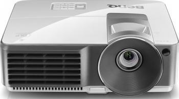 Videoproiector BenQ MW712 Open Box