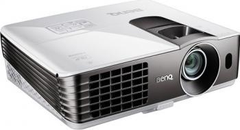 Videoproiector BenQ MW721