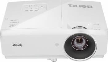 Videoproiector Business BenQ MW727 WXGA BrilliantColor 4200 lumeni Video Proiectoare