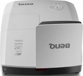 Videoproiector BenQ MW855UST WXGA 3500 lumeni Video Proiectoare