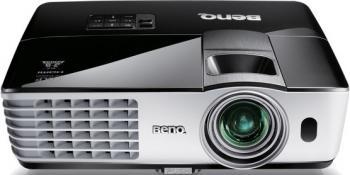 Videoproiector BenQ MX613ST XGA 2800 lumeni Resigilat