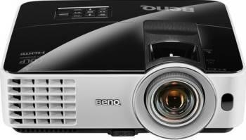 Videoproiector BenQ MX631ST Open Box