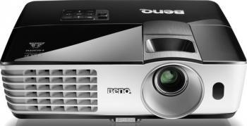 Videoproiector BenQ MX660p XGA DLP 3000 lumeni Resigilat Video Proiectoare