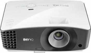 Videoproiector BenQ MX704 XGA 4000 lumeni Video Proiectoare