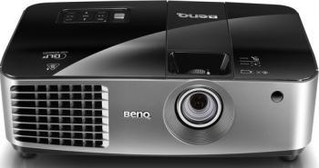 Videoproiector BenQ MX717 Open Box
