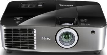 Videoproiector BenQ MX764 Open Box