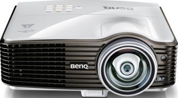 Videoproiector BenQ MX810ST Open Box