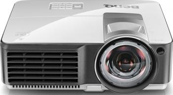 Videoproiector BenQ MX813ST Open Box