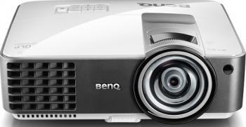 Videoproiector BenQ MX815ST