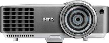 Videoproiector BenQ MX816ST Open Box