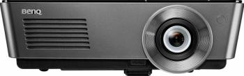 Videoproiector Profesional BenQ SH915 FullHD 3D 1080p 4000 lumeni Video Proiectoare