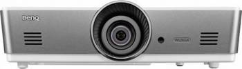 Videoproiector Business Benq SU922 WUXGA 5000 lumeni Resigilat video proiectoare