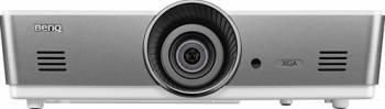 Videoproiector BenQ SX920 Video Proiectoare