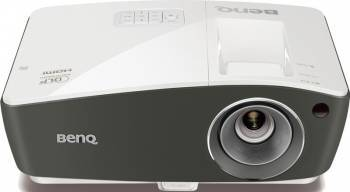 Videoproiector BenQ TH670s Full HD