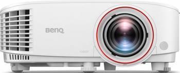 pret preturi Videoproiector Benq TH671ST DLP 3000 lumeni Full HD Alb