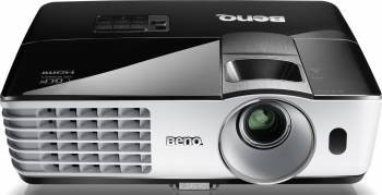 Videoproiector BenQ TH681 Full HD 1080p 3000 lumeni Resigilat video proiectoare