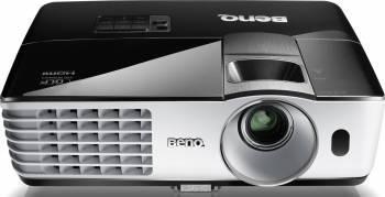 Videoproiector BenQ TH681 1080p 3000 lumeni Resigilat Video Proiectoare