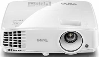 Videoproiector BenQ TW523P Open Box