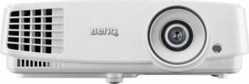 pret preturi Videoproiector BenQ TW526E WXGA 3200 lumeni Resigilat