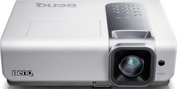 Videoproiector BenQ W1000 Full HD Open Box