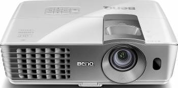 Videoproiector BenQ W1070+ Open Box