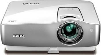 Videoproiector BenQ Full HD W1100 Open Box