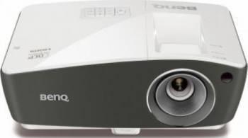 Videoproiector BenQ W1110S Resigilat Video Proiectoare