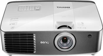Videoproiector BenQ W1400 Open Box