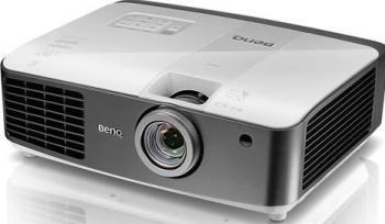 Videoproiector BenQ W1400