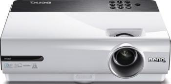 Videoproiector BenQ W600 Open Box