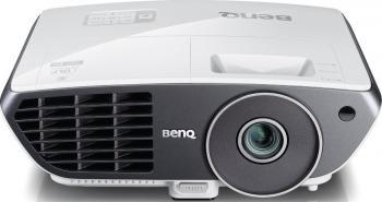 Videoproiector BenQ W700+ HD 720p 3D Cinema Resigilat Video Proiectoare