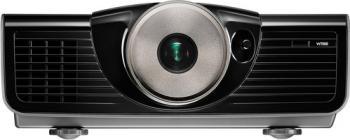 Videoproiector BenQ W7000 Open Box