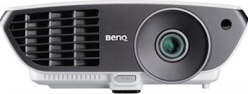 Videoproiector BenQ W703D HD 720p 3D Resigilat Video Proiectoare