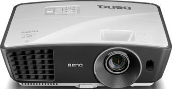 Videoproiector BenQ W750 Open Box
