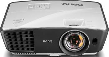 Videoproiector BenQ W770ST