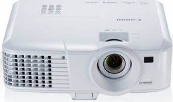 Videoproiector Canon LV-WX320