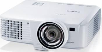 Videoproiector Canon LV-X310ST Video Proiectoare