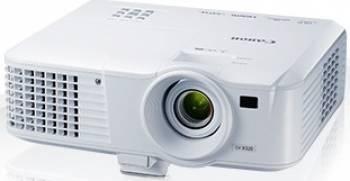 Videoproiector Canon LV-X320 XGA 3200 lumeni Video Proiectoare