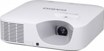 Videoproiector Casio Core XJ-V100W WXGA 3000 lumeni Video Proiectoare