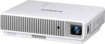 Videoproiector Casio Standard XJ-M151 Video Proiectoare