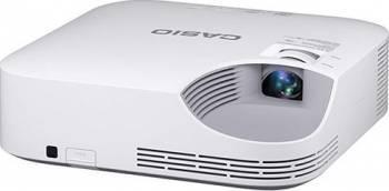 Videoproiector Casio Core XJ-V2 XGA 3000 lumeni Video Proiectoare