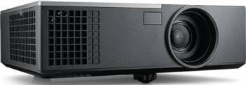 Videoproiector Dell 1550 XGA 3800 lumeni Video Proiectoare