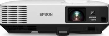 Videoproiector Epson EB-1975W Wireless