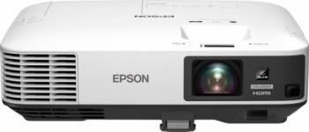 Videoproiector EPSON EB-2255U WUXGA 5000 lumeni Alb Video Proiectoare
