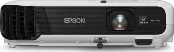 Videoproiector Epson EB-S04 SVGA 3000 lumeni Video Proiectoare