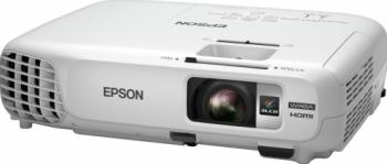 Videoproiector Epson EB-W18