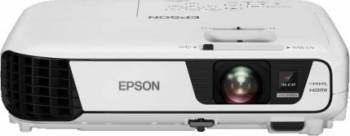 Videoproiector Epson EB-W32 Wireless