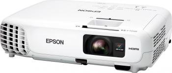 Videoproiector Epson EB-X18