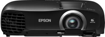 Videoproiector Epson EH-TW5200