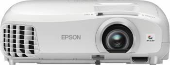 Videoproiector Epson EH-TW5210 Bonus Android TV Box AllWinner Tricou de suporter al